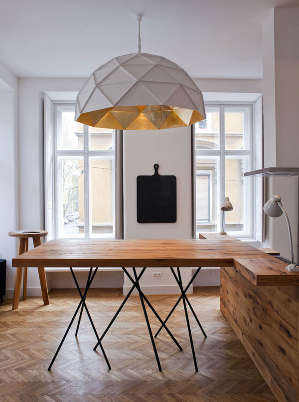 This Is Very Pinteresting Oversized Pendants Apartment34