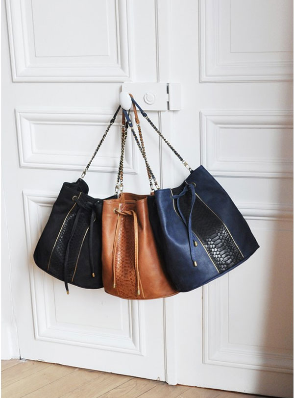 Monday-Work-Wear-Apartment-34-Sezane-Bags