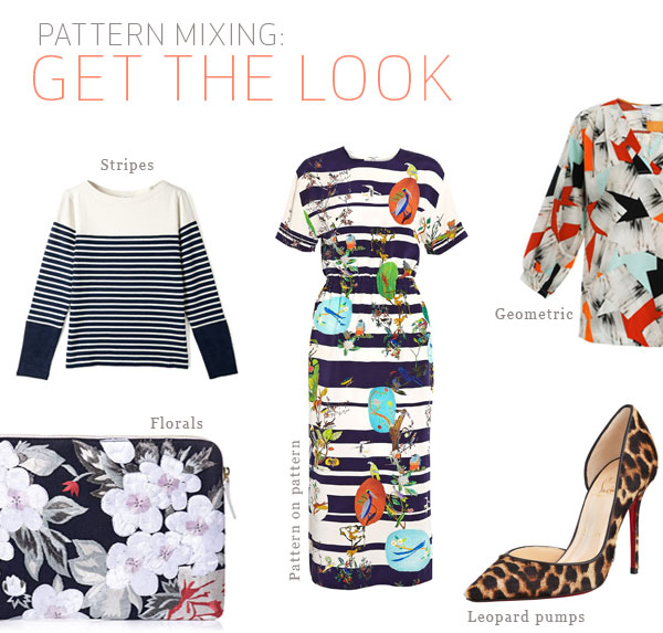 Monday-Work-Wear-Pattern-Mixing-Get-the-Look