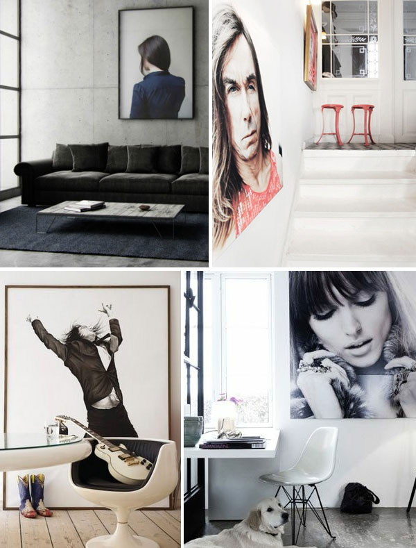 This-is-Very-Pinteresting-Oversized-Portraits-3