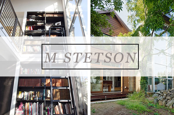Blogs-We-Love-July-M-Stetson