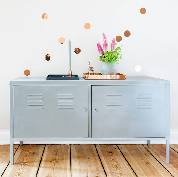 Ikea White Touch Up Paint