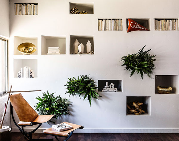 Sunset-September-Issue-Cubby-Wall