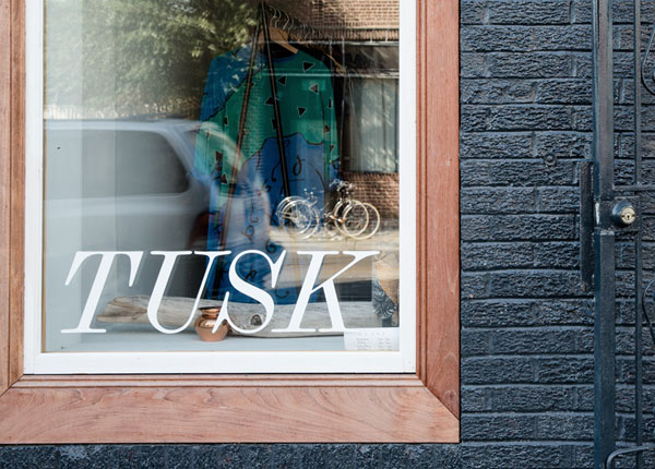 Tusk-Retail-Therapy-12