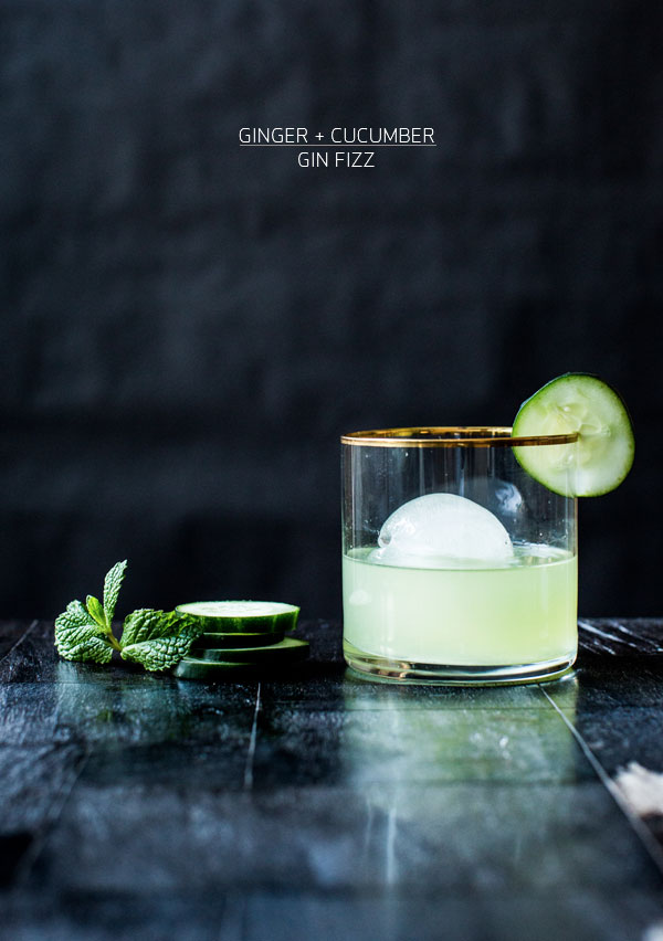 cocktails-GIN