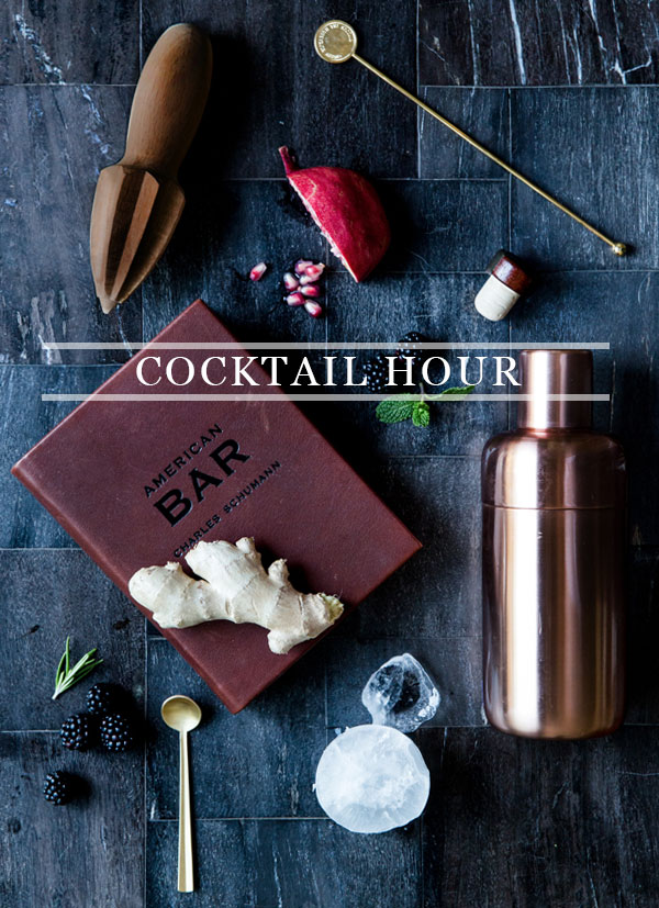 cocktails-hour-ingredients
