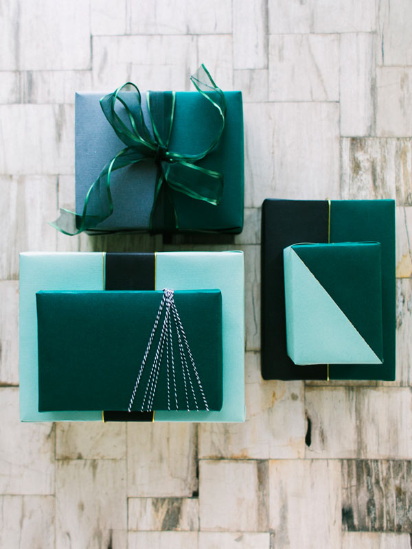 color-block-gift-wrap-3