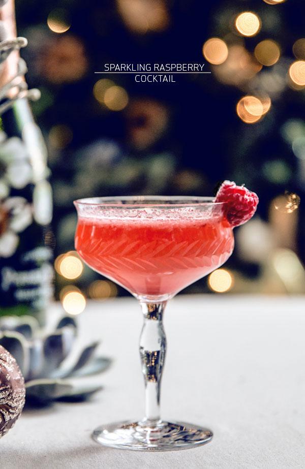 sparkling-raspberry-cocktail