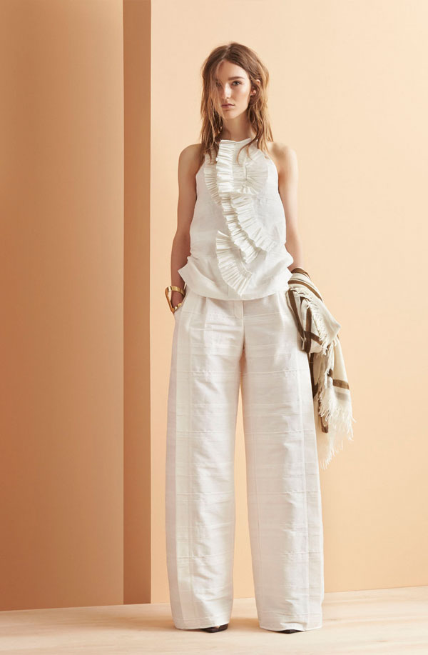 maiyet-resort-collection-2015