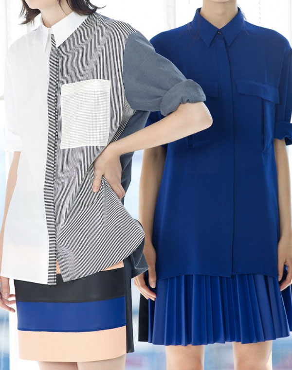 resort-2015-collections-apartment-34