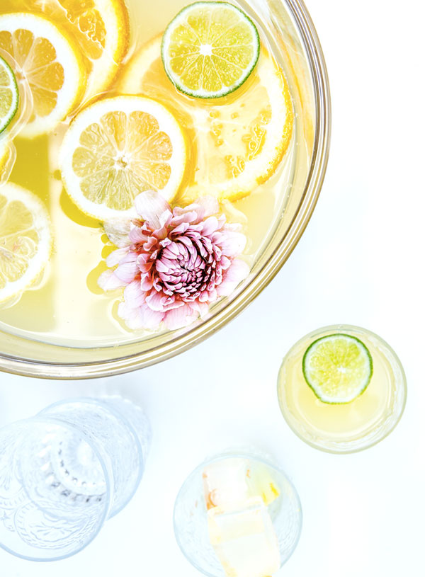summer-punch-recipe-apartment-34