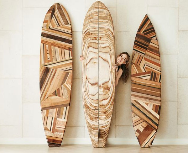kelly-wearstler-surfboard-apartment-34