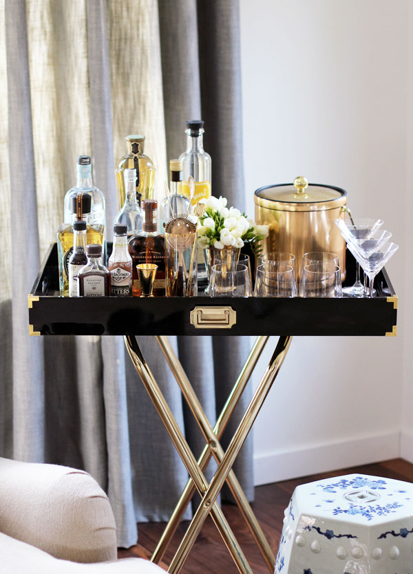 bar-cart-styling-apartment-34
