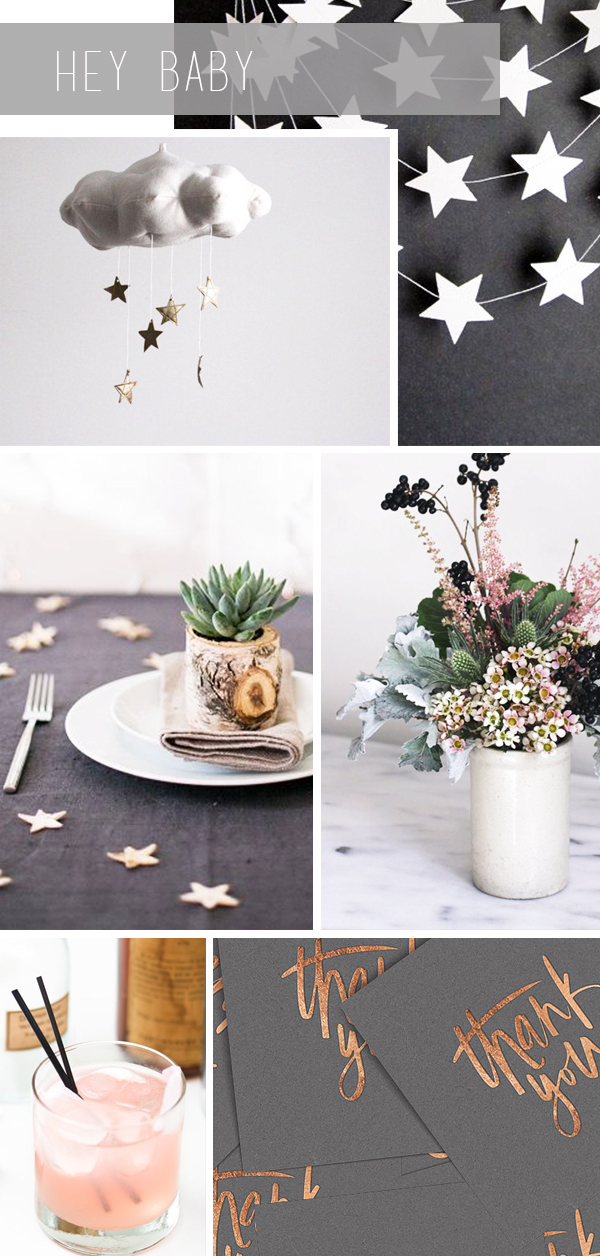chic-baby-shower-inspiration-coco-kelley-for-apartment-34