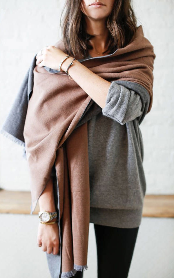 how-to-style-a-scarf-5