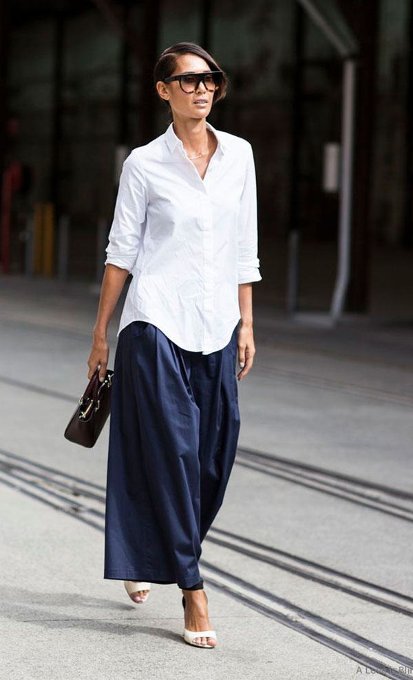 wide-leg-trousers
