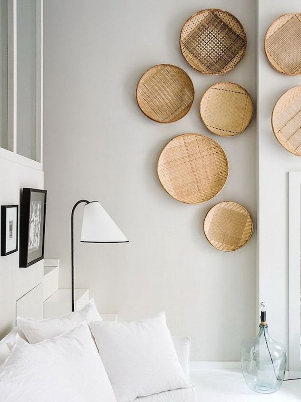 rattan-baskets-art