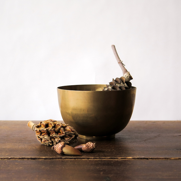 vintage-brass-cup-bowl-web