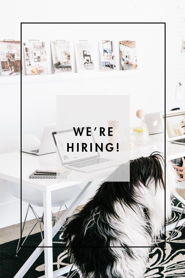 apt34-hiring-intern
