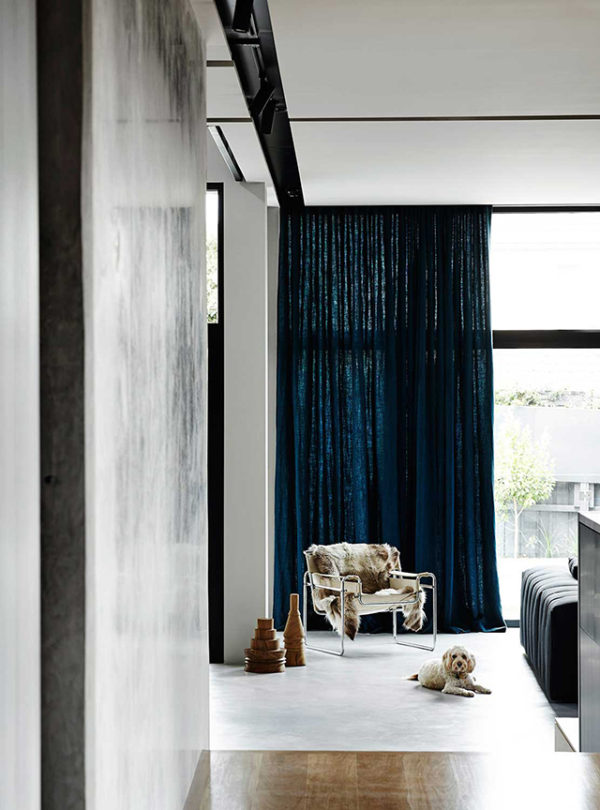 balwyn-house-in-melbourne-collingwood-by-fiona-lynch-design-office-yellowtrace-09