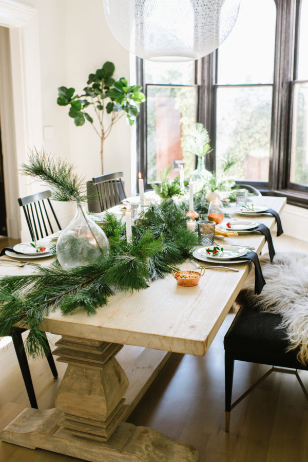 apt34_holidaytable3