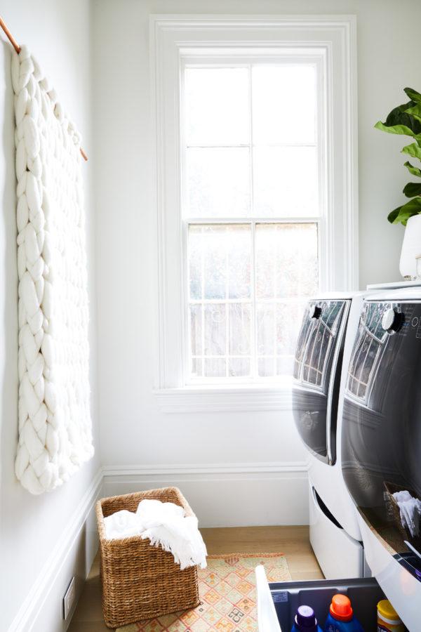 apt34-laundry-637