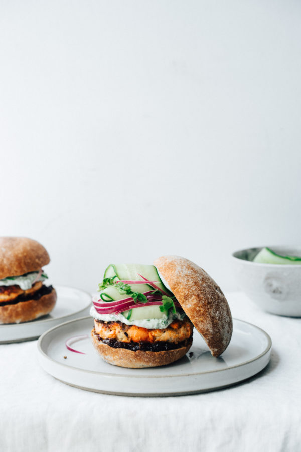 salmon-burger-lemongrass-ginger