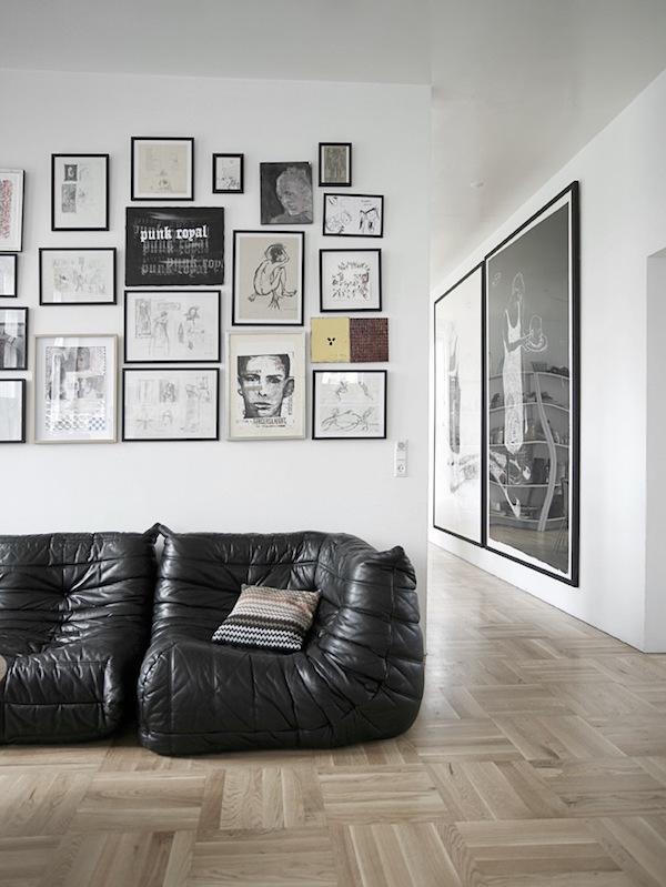 apt34-low-slung-sofa-5