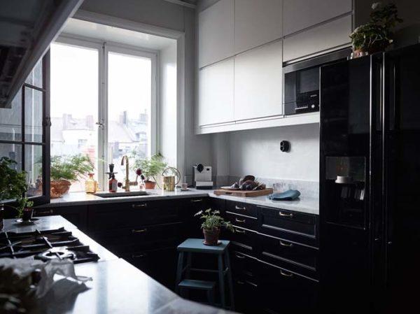 apt34-swedish-kitchen