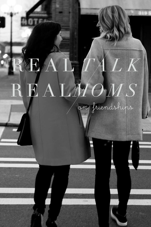 apt34-real-talk-friendships