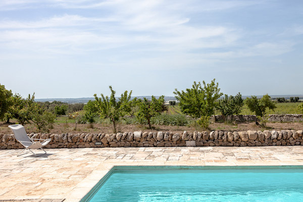 stunning home in puglia on apartment 34