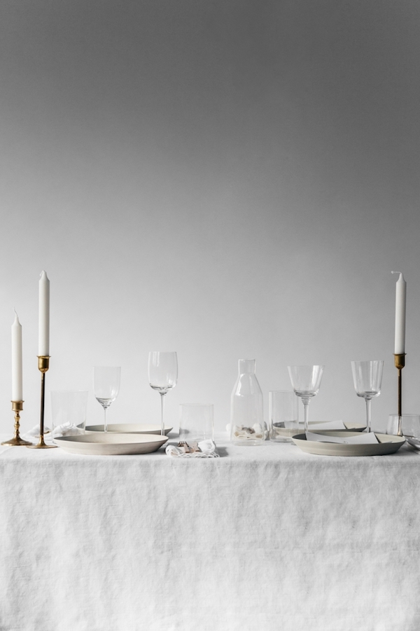thanksgiving table ideas on apartment 34