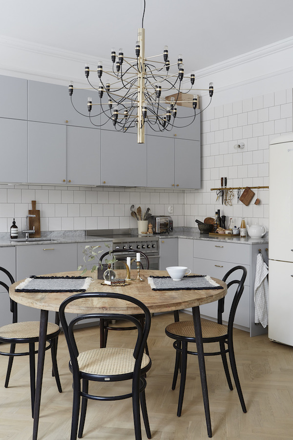 top 10 pins of 2017 on apartment 34
