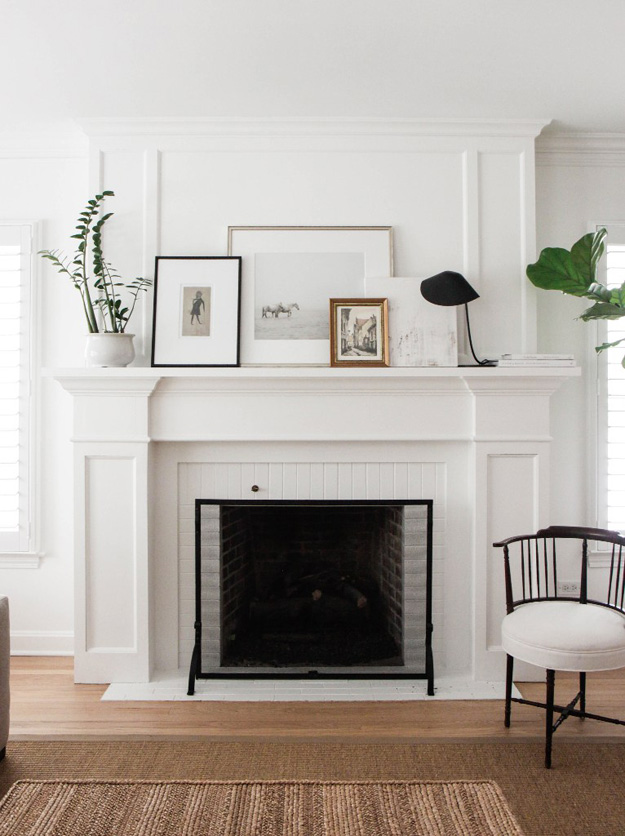 Top 20 Pins of the Month on apartment 34