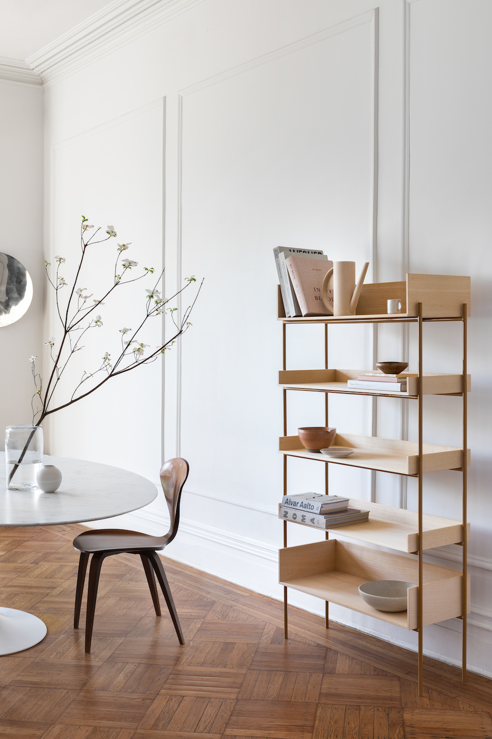 Skagerak: One of My Favorite Scandinavian Finds on apartment34