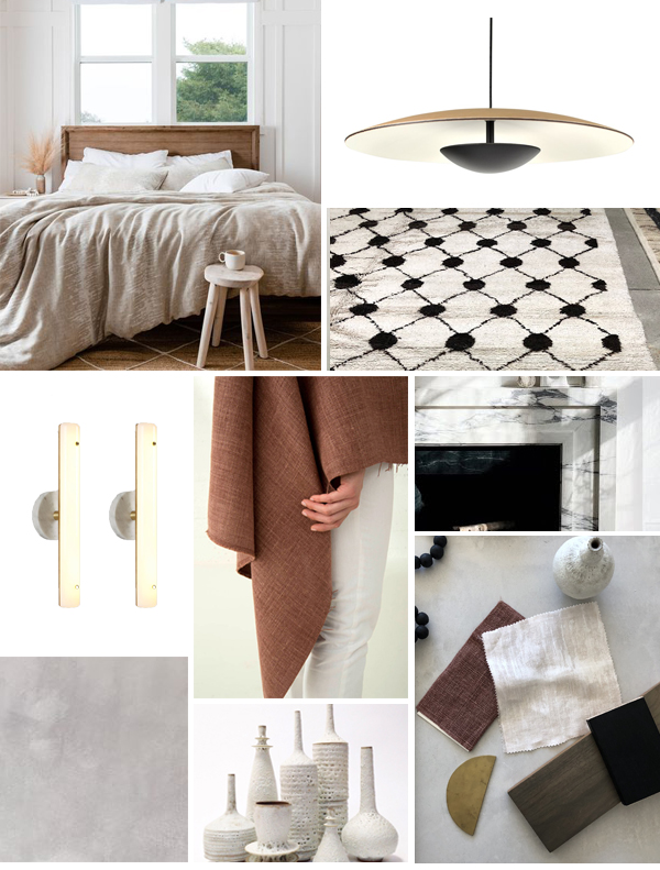 Parfait Iu0027ve Collaborated With Lauren To Help Create The Magic This Master Bedroom  Needs To Get To The Next Level And Today Iu0027m Giving You A Sneak Peek Into  Where ...