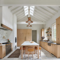 My Next Dream Kitchen